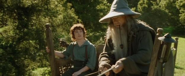 hobbiton056