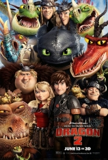 how-to-train-your-dragon-2-poster-full