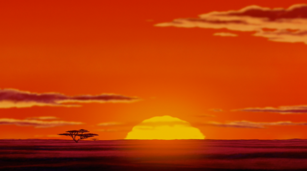 Lion-King-Circle-of-Life-Sunrise
