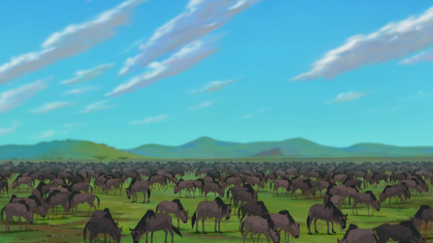 Herd_of_dem_Beests.png