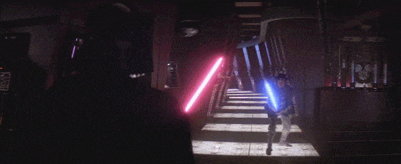 5-star-wars-easter-eggs-with-horrifying-consequences-560835