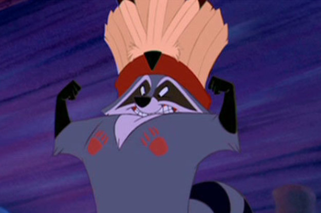 17-reasons-why-meeko-from-pocahontas-is-the-best-2-13571-1418226839-9_dblbig