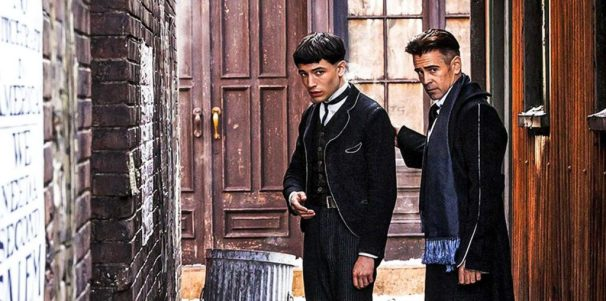 Credence-Barebone-and-Percival-Graves-1024x509