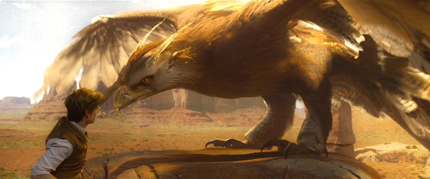 Fantastic_beasts_frank_the_thunderbird_by_giuseppedirosso-db0xbp7