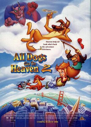 all_dogs_go_to_heaven_two_poster