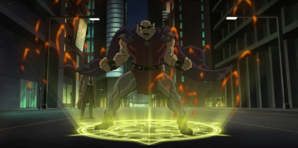 justice-league-dark-4.png