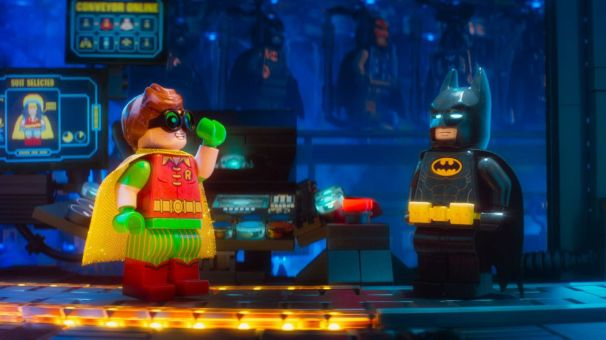 lego-batman-press-shots-robin-2-shot