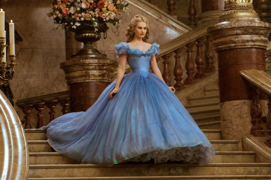 54ff2b803d33425a57fc69d4_cinderella-lily-james-richard-lawson
