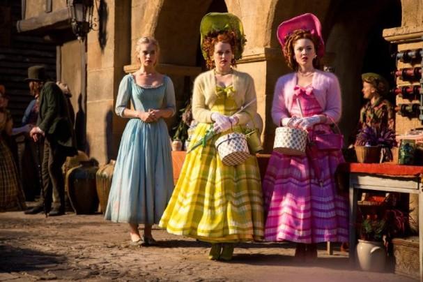 Cinderella-2015-Ella-and-stepsisters