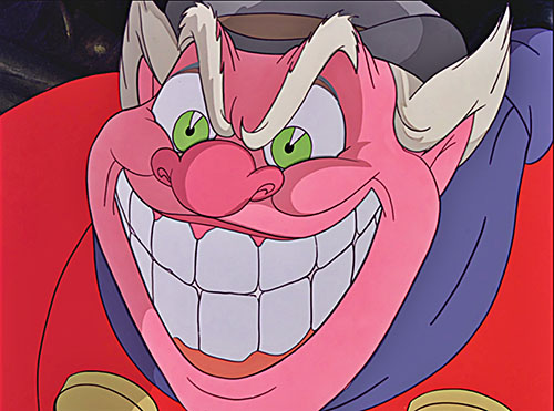disney-villains-coachman2