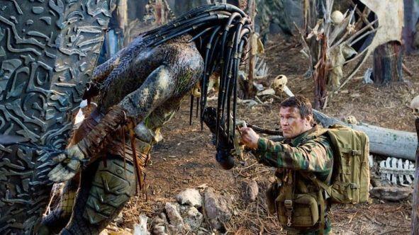 Predators-film-images-30b80769-2fc3-4baf-a099-e7121a98bfd