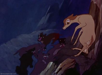 Bambi-disneyscreencaps.com-6901
