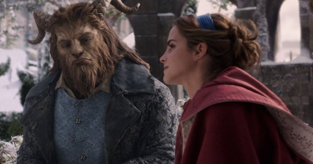 Beauty-Beast-2017-Sequel-Prequel-Spin-Off