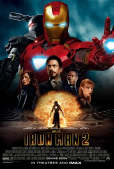 iron_man_2_poster_7_by_scorpionsoldier
