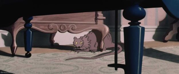 Lady-tramp-disneyscreencaps_com-7589