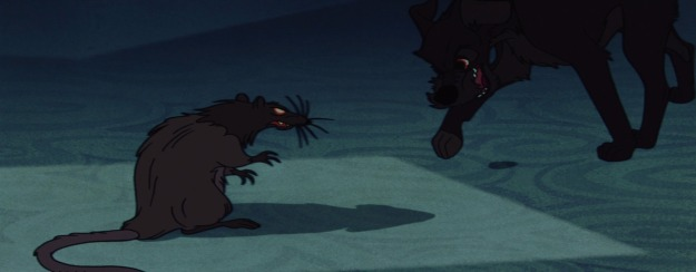 Lady-tramp-disneyscreencaps_com-7760