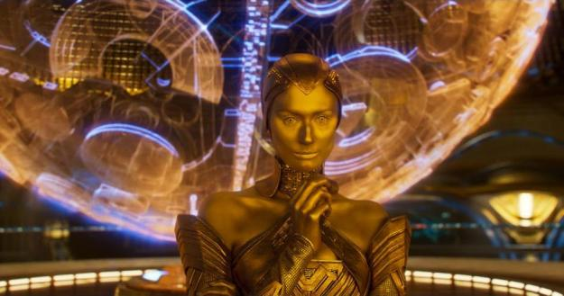 guardians-of-the-galaxy-2-ayesha