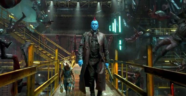 Guardians-of-the-Galaxy-Vol.-2-Sneak-Peek-11