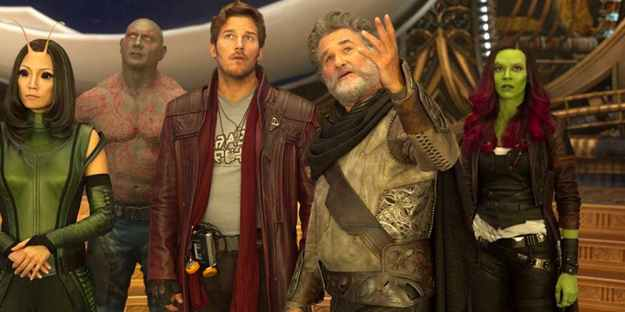 Star-Lord-meets-Ego-in-Guardians-of-the-Galaxy-Vol-2