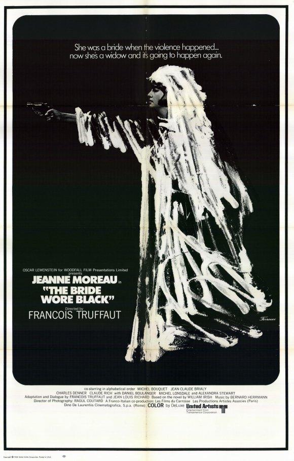 the-bride-wore-black-movie-poster-1968-1020216282