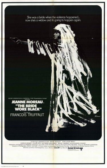 the-bride-wore-black-movie-poster-1968-1020216282