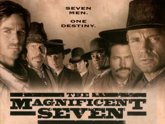 the_magnificent_seven-show_6838