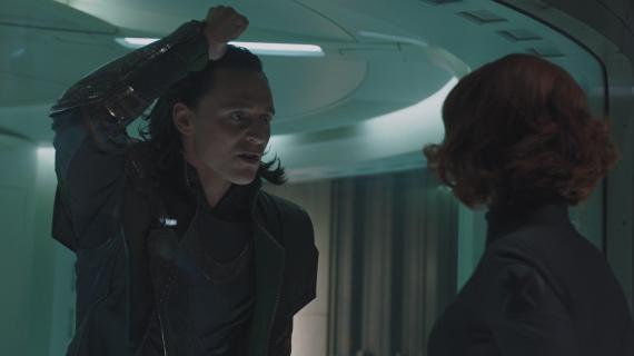 Black_Widow_and_Loki