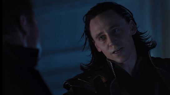 Loki-avengers-hawkeye-opening-scene