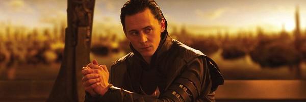 tom-hiddleston-loki-thor-slice-600x200
