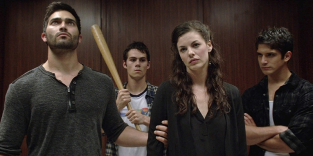 teen-wolf-310-theoverlooked-01