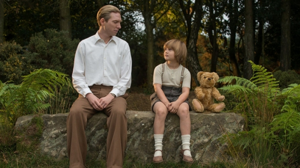 goodbye-christopher-robin-2