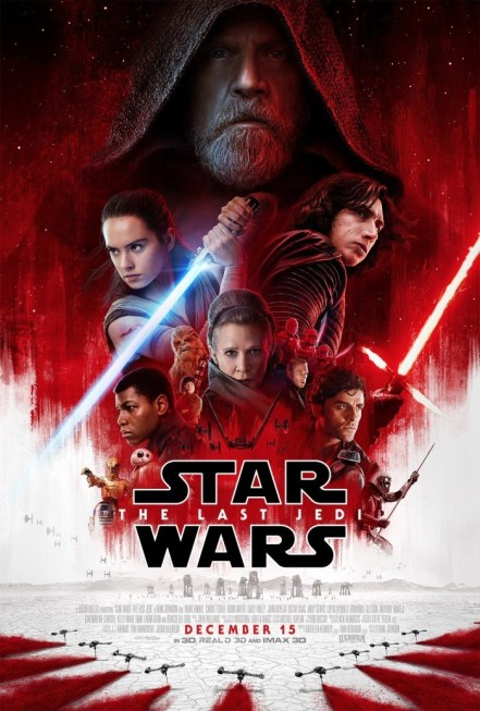 star-wars-the-last-jedi-poster-700x1037