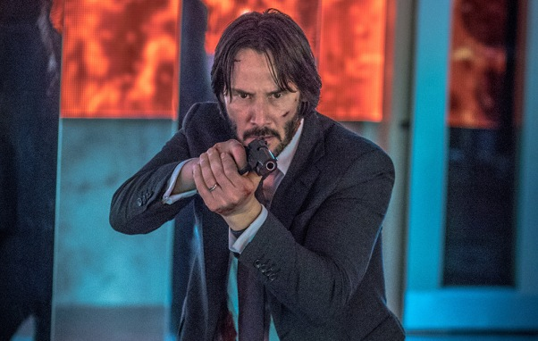 2017_JohnWick21_Press_150217
