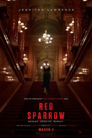 red-sparrow-120496