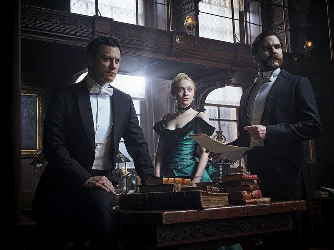 Alienist-Promo-Still-16-The-Main-Investigators