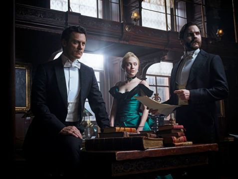 Alienist-Promo-Still-16-The-Main-Investigators