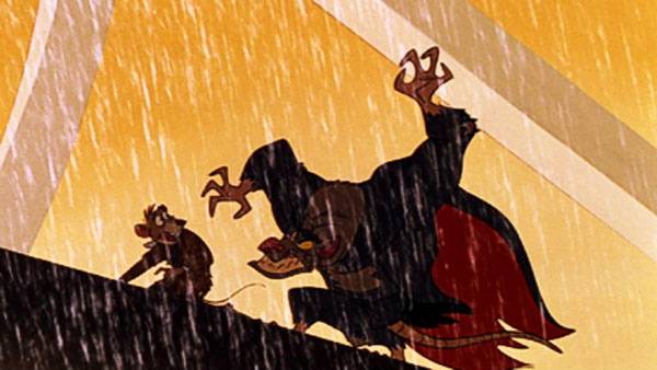 Great-mouse-detective-basil-ratigan-big-ben-fight