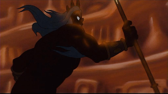 King_Triton's_destroying_Ariel's_treasures