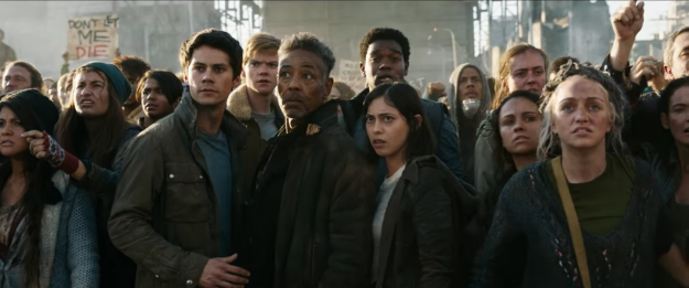 maze-runner-the-death-cure-clips