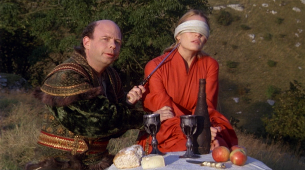 Vizzini_battle_of_the_wits