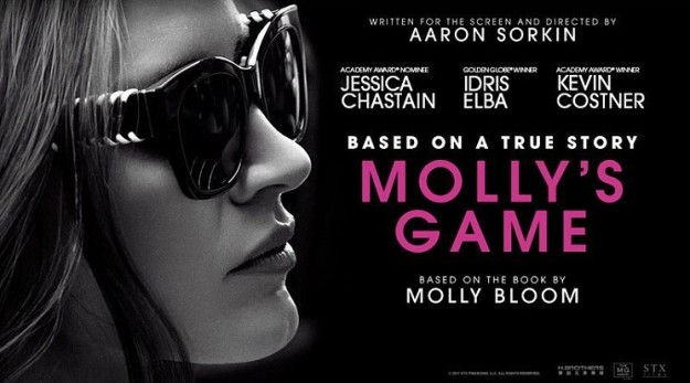 hou_art_20171229_mollysgame_header