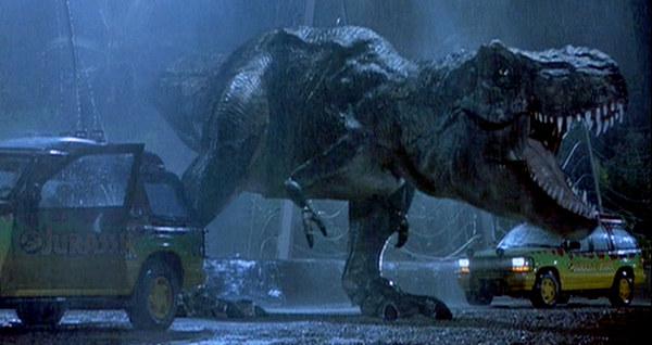 Jurassic-park-t-rex-600x318