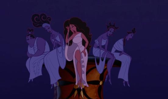 Muses-from-Hercules-Gravitas