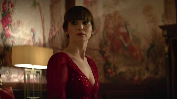 red_sparrow_trailer_still