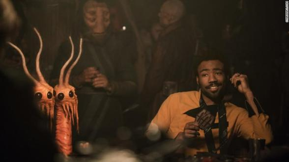180522085814-03-donald-glover-lando-solo-exlarge-169