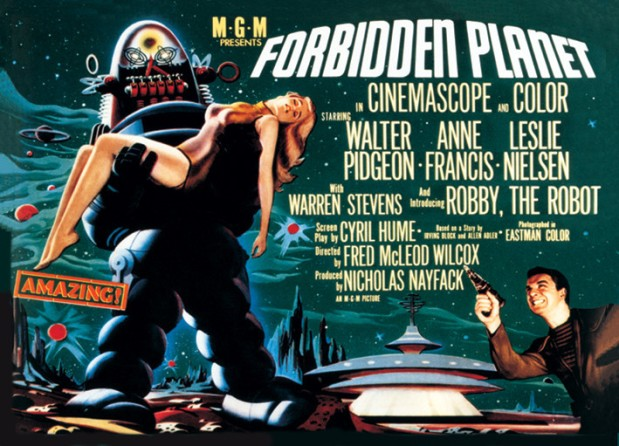 forbidden-planet-i6701
