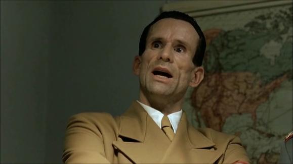 Goebbels_talks_planning_scene.png