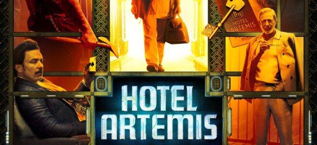 Hotel-Artemis-1000-06