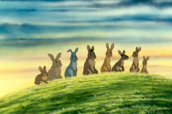 2016_WatershipDown_Press_290316-920x610.jpg