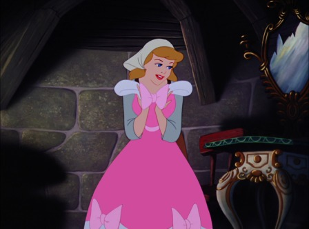 Cinderella-disneyscreencaps.com-4593.jpg